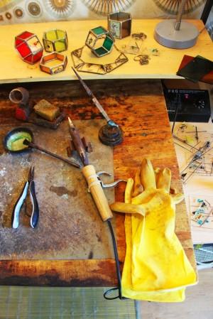 Etta's Tools 2 | UncommonGoods