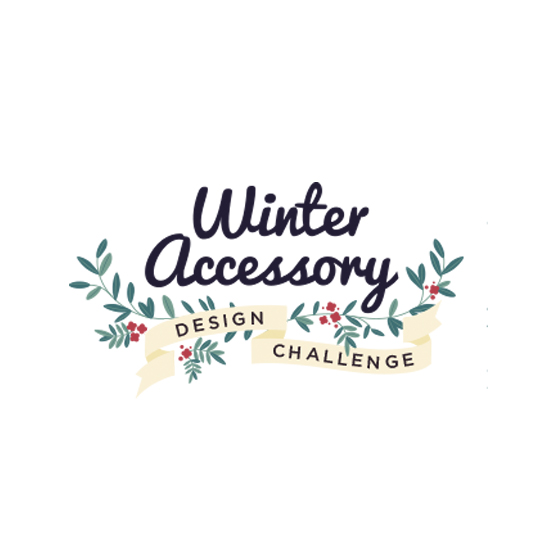 UncommonGoods Winter Accessory Design Challenge
