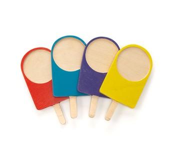 Uncommon Knowledge: Who invented the ice cream cone?