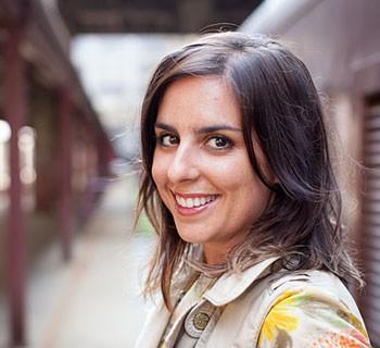 Uncommon Personalities: Meet Gaby Dolceamore