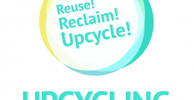 Upcycling Design Challenge