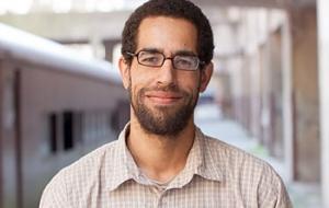 Uncommon Personalities: Meet Danny Melendez