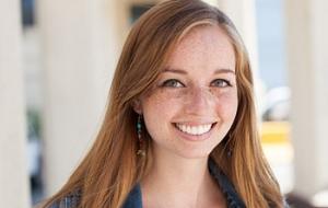 Uncommon Personalities: Meet Melanie Majewski