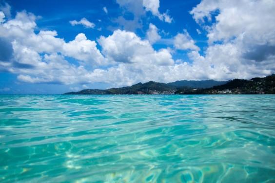 Grenada is A-OK2