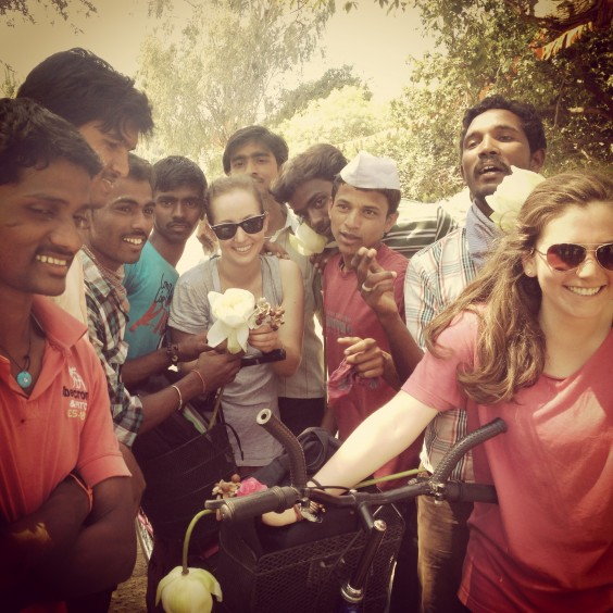 Q1. travel- india