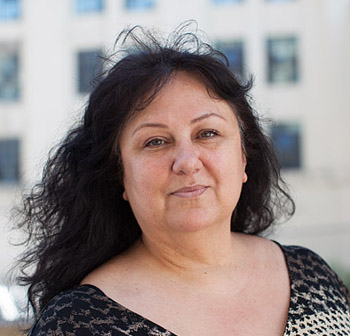 Norma Medina | UncommonGoods