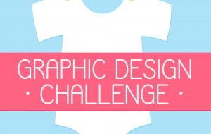 Get Ready for Our Graphic Design Challenges!