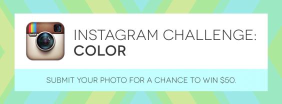instagramchallenge_color_main