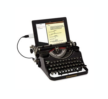 Uncommon Knowledge: When was the fax machine invented?