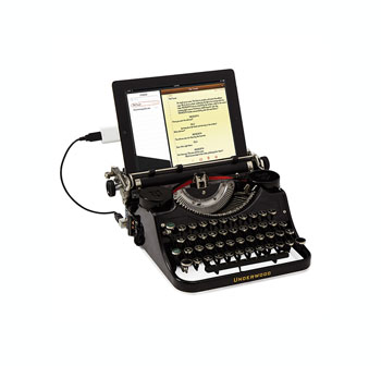 wordpressfeatured