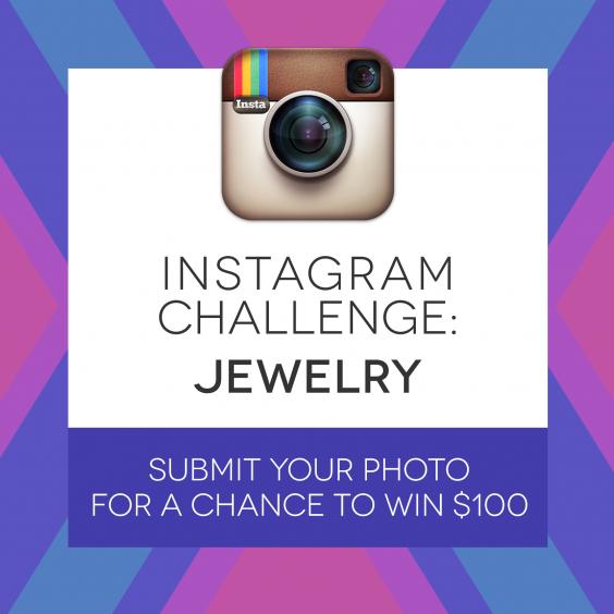 instagramchallenge_jewelry_instagram