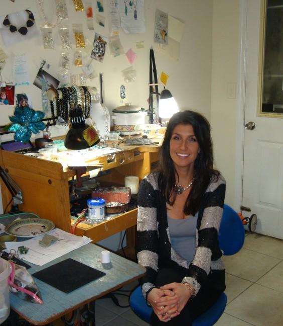 Rachel Vanatta