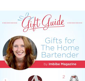 bartender_featured