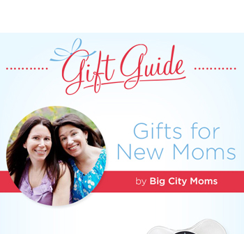 city-moms_featured