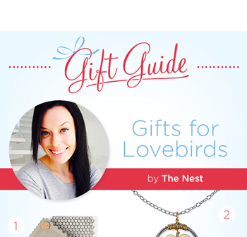 lovebirds_featured