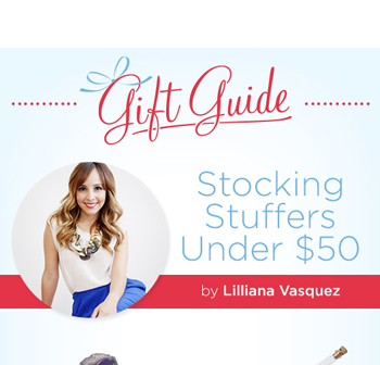 stockingstuffers_featured