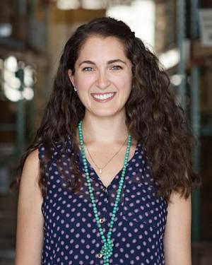 Rachel Goldstein | UncommonGoods