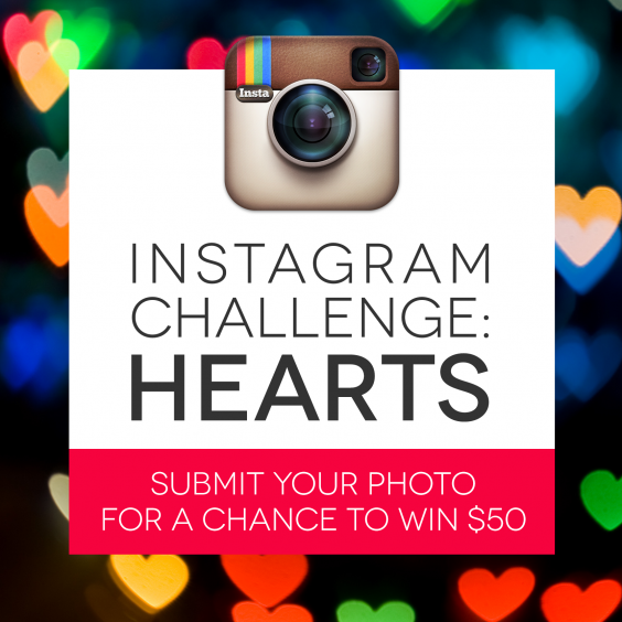 For-Instagram-Hearts2