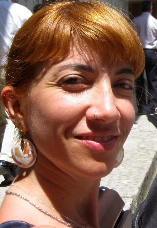 Teresa Kahres | UncommonGoods