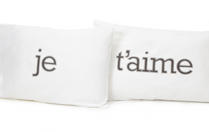 Uncommon Knowledge: Was bedding as hard as a rock ever a good thing?