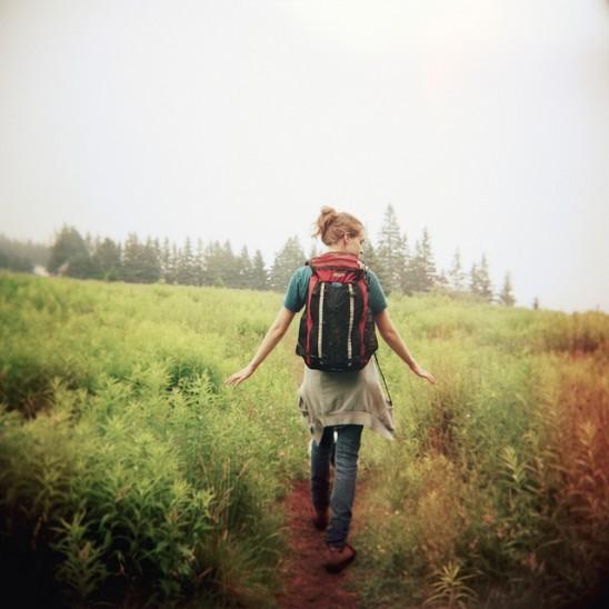 Instagram Challenge: Nature | #UGInstaFun | UncommonGoods