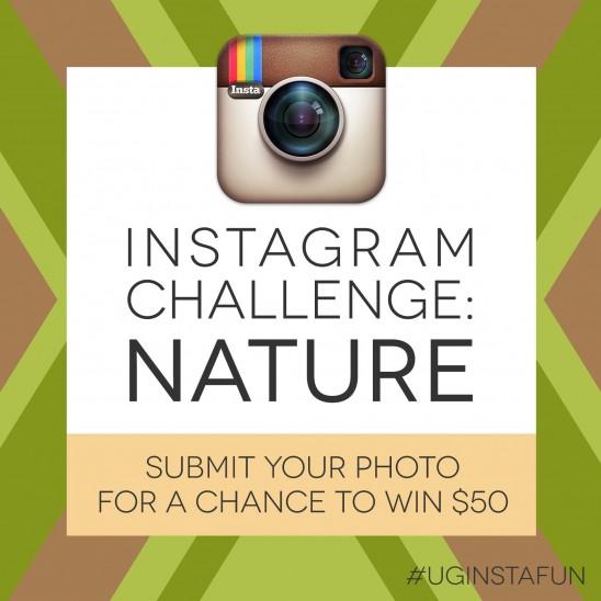 Nature_Square