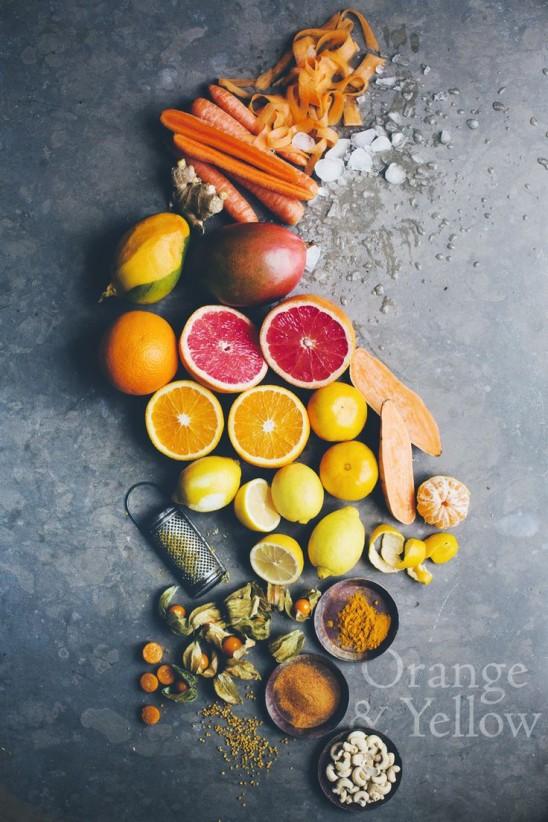 Instagram Challenge | Foodie | UncommonGoods