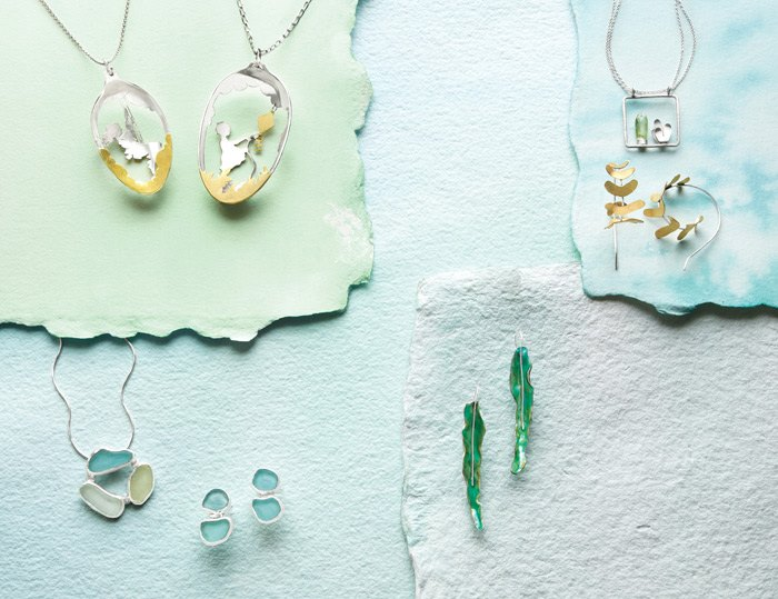 Jewelry Business Advice | UncommonGoods