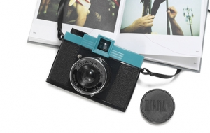 "Uncommon Knowledge: What came before saying ""cheese""?"