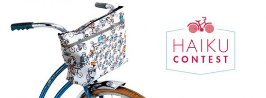 Bike Haikus | UncommonGoods