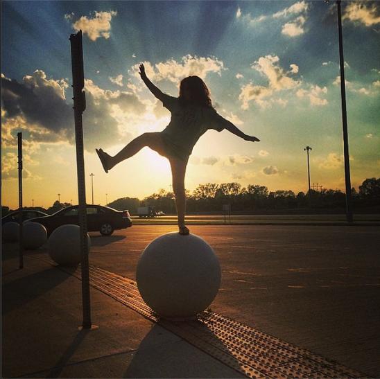 Instagram Challenge Winner | Summer | #UGInstaFun | UncommonGoods