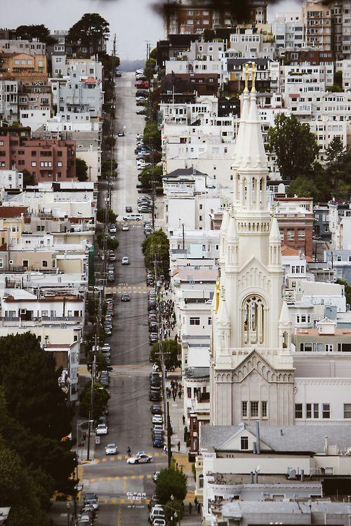 Instagram Challenge | Neighborhood | #UGInstaFun | UncommonGoods