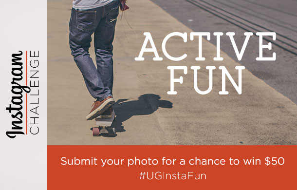 ActiveFun_Featured_Blog_slider2