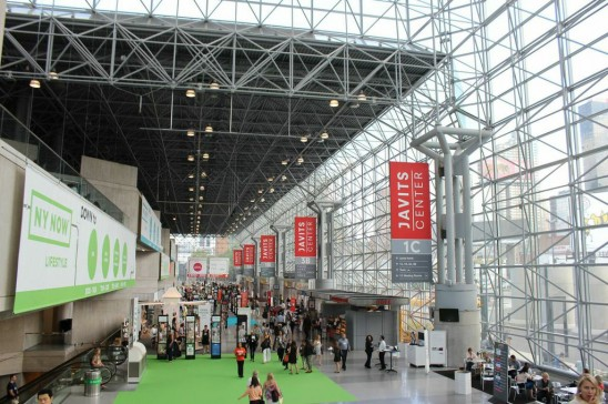 5 Trade Show Tips | UncommonGoods
