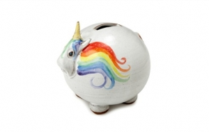 Uncommon Knowledge: Are unicorns beautiful?