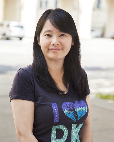 Joanne Zhong   UncommonGoods