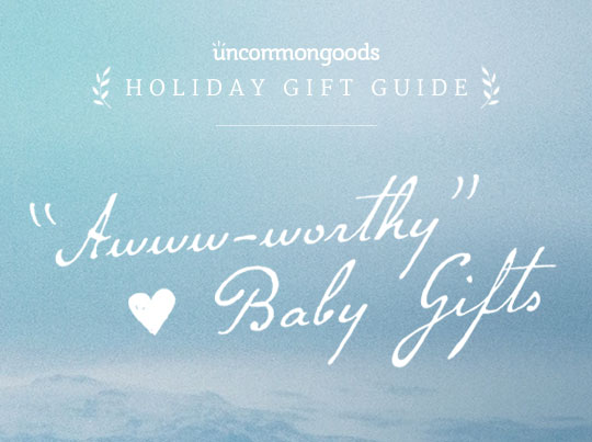 gift-guide-baby-post (2)