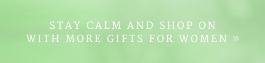 Gifts for Women | UncommonGoods
