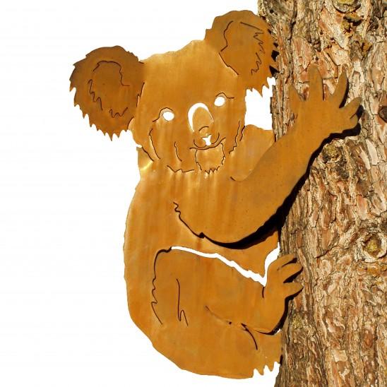Tree Hugger Koala | UncommonGoods