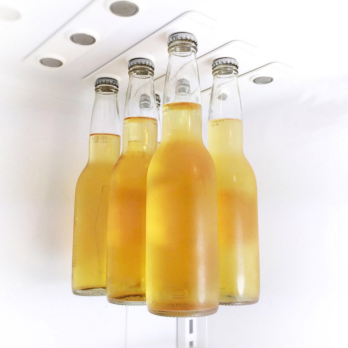 BottleLoft item 26421