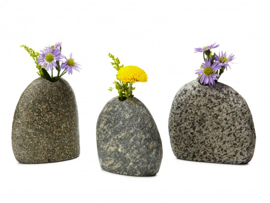 Coastal Bud Vase | UncommonGoods