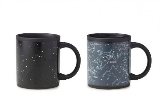 Constellation Mug | UncommonGoods