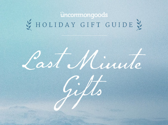 gift-guide-lastminute-main
