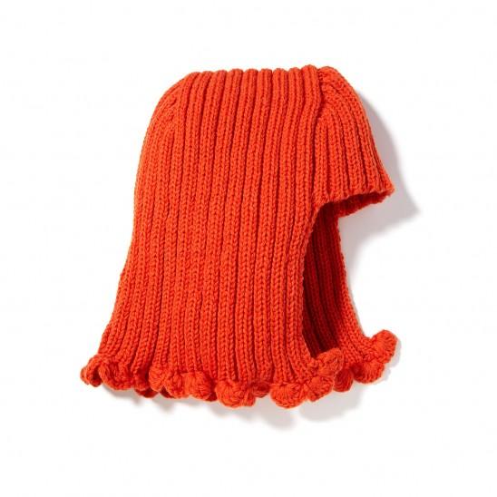 Wig Hat | UncommonGoods