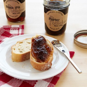 Beer Jelly | UncommonGoods
