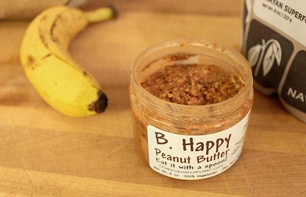 Peanut Butter Sampler | UncommonGoods