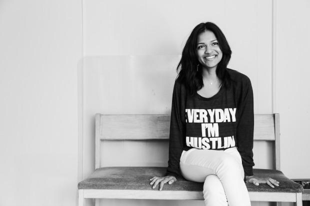 Sashee Chandran | UncommonGoods