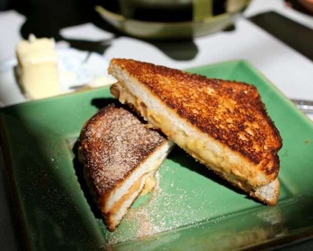 elvis sandwich | UncommonGoods
