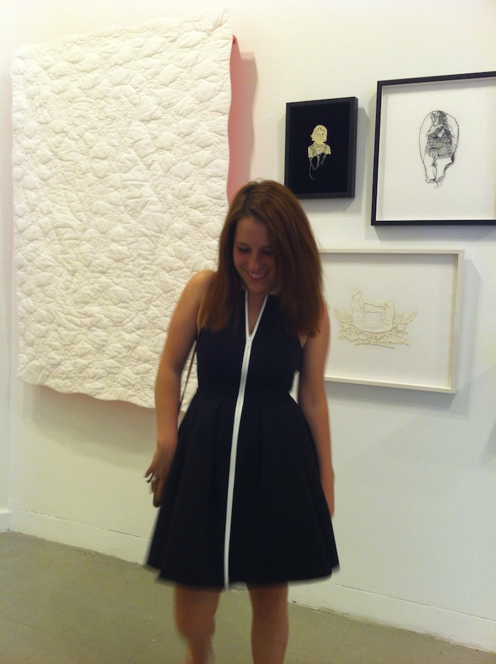 Mia Weiner | UncommonGoods