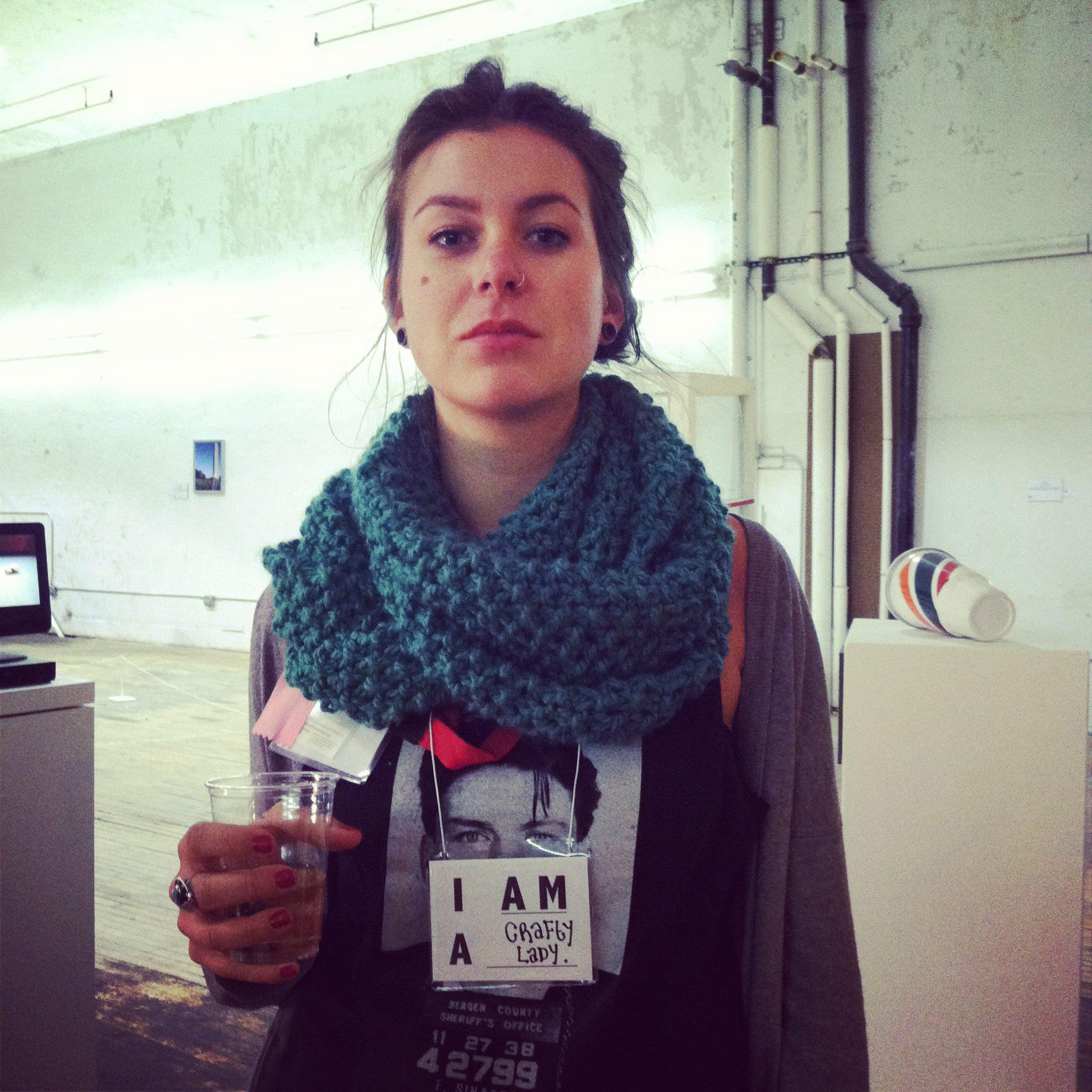 Sarah Grange | UncommonGoods